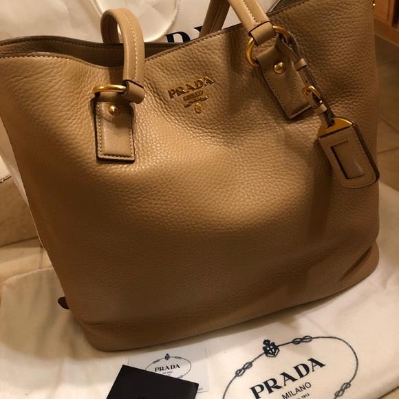 326ed8b0e45b Prada Large Tote Bag. M_5add90683b160881af254791